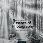 The Essence of Photography By Bruce Barnbaun