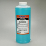Clayton Titan Blue Photo System Cleaner 32 oz.