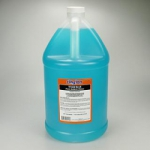 Clayton Titan Blue Photo System Cleaner 1 Gallon