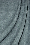 Savage Accent Muslin Background 10 foot by 24 foot Light Gray