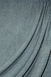 Savage Accent Muslin Background 10 foot x 12 foot Dark Gray