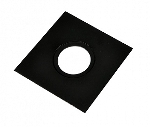 Delta Bes-Board 39mm Lensboard  for Beseler 23C or 45MXT