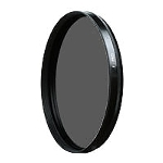 B+W 52mm Circular Polarizer Single Coated Filter