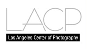 Los Angeles Center of Photography