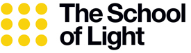 The School of Light